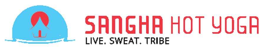 Sangha Hot Yoga | Bikram, Pilates, Yin, Hatha, Vinyasa | Pacifica, CA